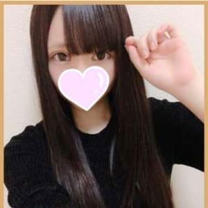 とあ【笑顔はまさに天使の微笑み♪】   LIP SERVICE(町田)