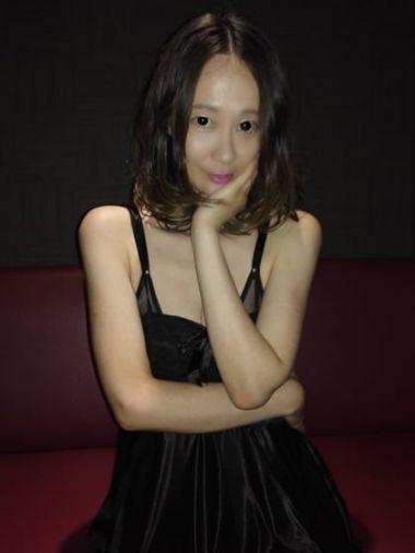 紺野 せつな|リラ妻 - 横浜風俗
