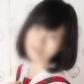 横浜ラヴィの速報写真