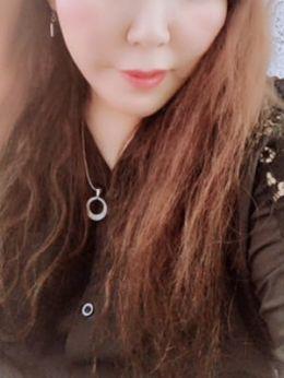 Hana | Girls Escort Okinawa - 沖縄県その他風俗