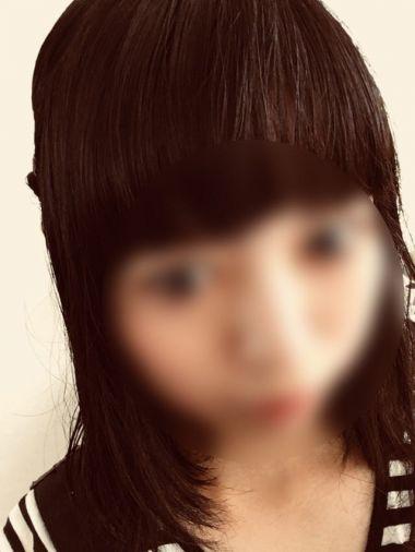 Anzu|Girls Escort Okinawa - 沖縄県その他風俗