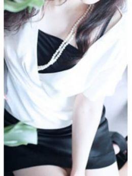 ふうか | 癒し妻~ノーチェ - 千歳・苫小牧風俗