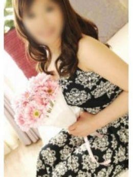 たまき | 癒し妻~ノーチェ - 札幌・すすきの風俗
