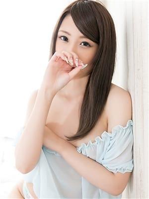 みずき(激カワ♡パイパン美女♡)|即やりTokyo - 六本木・麻布・赤坂風俗