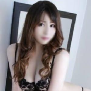 しおな | 素人若妻のドラマ 青森~弘前 - 青森市近郊・弘前風俗