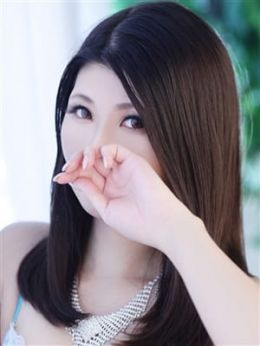 めぐる | LOVE・TRAIN ラブトレイン - 六本木・麻布・赤坂風俗