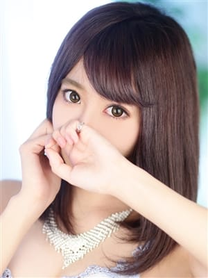えみこ LOVE・TRAIN ラブトレイン - 六本木・麻布・赤坂風俗