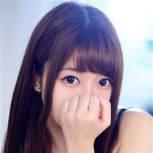 ちぃ|LOVE・TRAIN ラブトレイン - 六本木・麻布・赤坂派遣型風俗