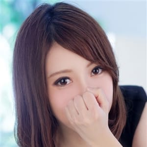 にあ|LOVE・TRAIN ラブトレイン - 六本木・麻布・赤坂派遣型風俗