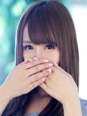 ゆずは|LOVE・TRAIN ラブトレイン - 六本木・麻布・赤坂風俗
