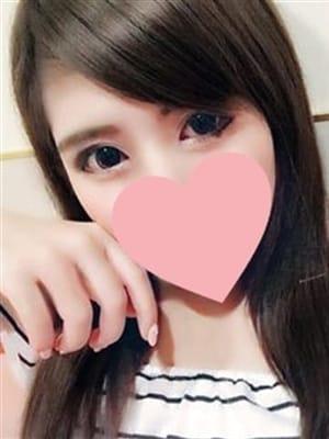 なつみ|プリンセスバンク - 品川風俗