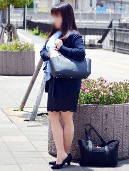 浅川 | ママの婚活 - 千葉市内・栄町風俗