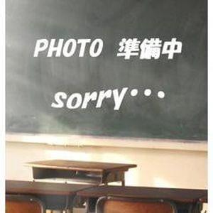 初体験教師・ちなみ先生