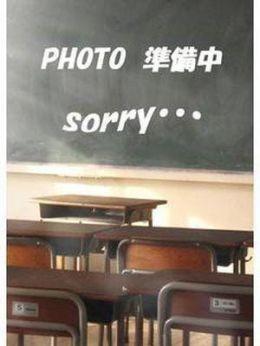 素人教師・あき先生 | イケナイ先生 - 青森市近郊・弘前風俗