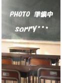 S教師・葉月先生 イケナイ先生でおすすめの女の子