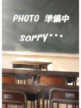 S教師・葉月先生 | イケナイ先生 - 青森市近郊・弘前風俗
