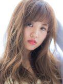 香川ゆりな|セクシーガールでおすすめの女の子