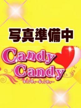 No.19 みお | キャンディーキャンディー - 太田風俗