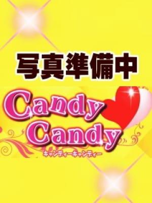 No.19 みお|キャンディーキャンディー - 太田風俗