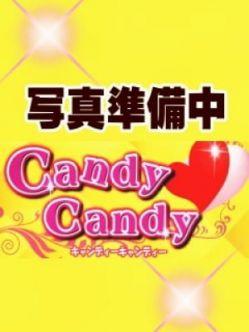 No.13 りか|キャンディーキャンディーでおすすめの女の子
