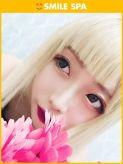 ゆの|SMILE SPA(博多メンズエステ スマイルスパ)でおすすめの女の子
