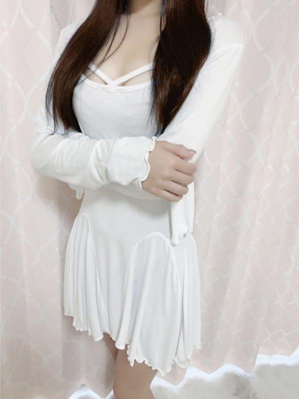 あすか(AROMA SKY - アロマスカイ)のプロフ写真3枚目