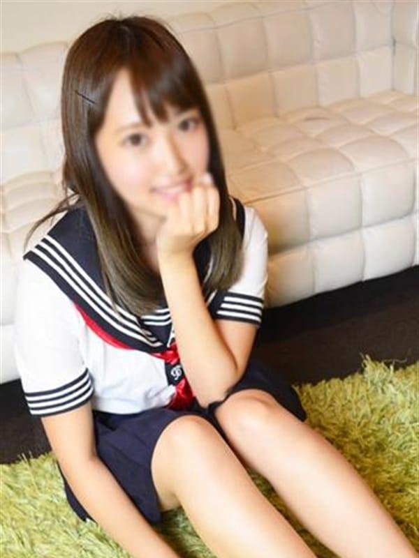 きい(ロリ・妹系 フレッシュ素人100%!! しろうと☆東京)のプロフ写真1枚目