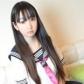 ロリ・妹系 フレッシュ素人100%!! しろうと☆東京の速報写真