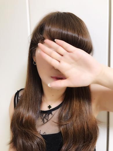 あゆな(UNIT~ハイブリット~)のプロフ写真1枚目
