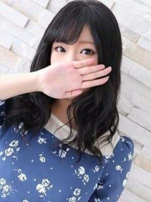 みう|ラディアント東京 - 品川風俗