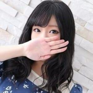 みう | ラディアント東京 - 品川風俗
