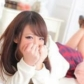 ラディアント東京の速報写真