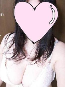 のん☆ヘルスコース可   メンズエステA-girl - 宮崎市近郊風俗