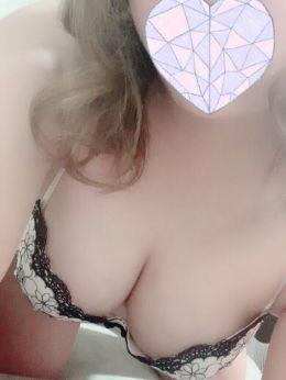 まい | メンズエステA-girl - 宮崎市近郊風俗