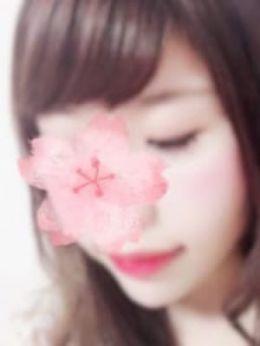 あい | メンズエステA-girl - 宮崎市近郊風俗