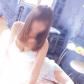 メンズエステA-girlの速報写真