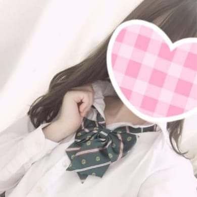 ましろ☆3年生☆
