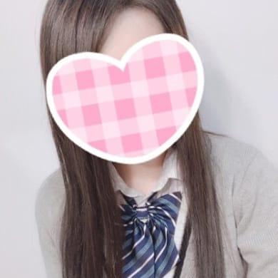 るな☆2年生☆