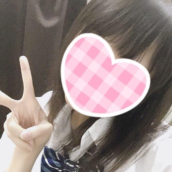 うさぎ☆3年生☆