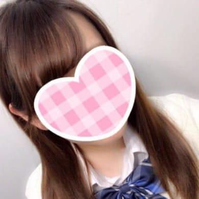 りりか☆3年生☆