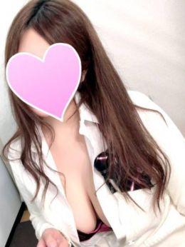 かすみ☆2年生☆   #フォローミー - 新潟・新発田風俗