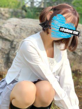 こあら☆1年生☆|新潟県風俗で今すぐ遊べる女の子