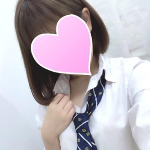 ゆめ☆2年生☆