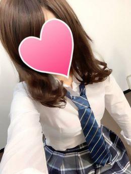 れお☆2年生☆ | #フォローミー - 新潟・新発田風俗