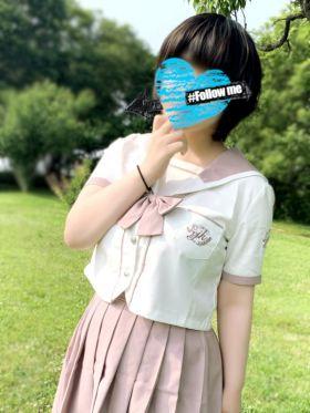 ゆの☆1年生☆|新潟・新発田風俗で今すぐ遊べる女の子