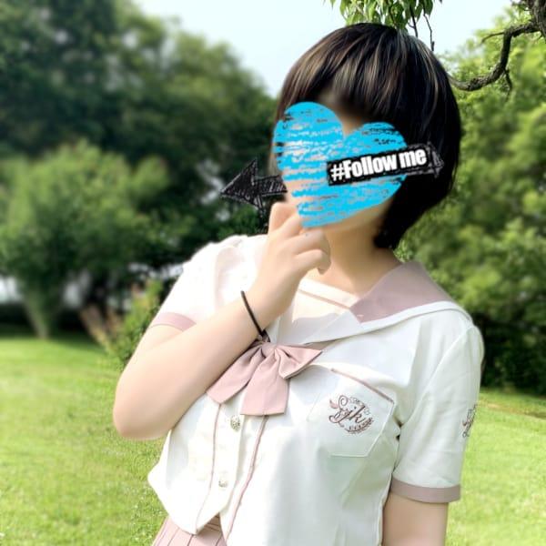 ゆの☆1年生☆