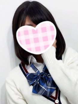 みな☆2年生☆ | #フォローミー - 新潟・新発田風俗
