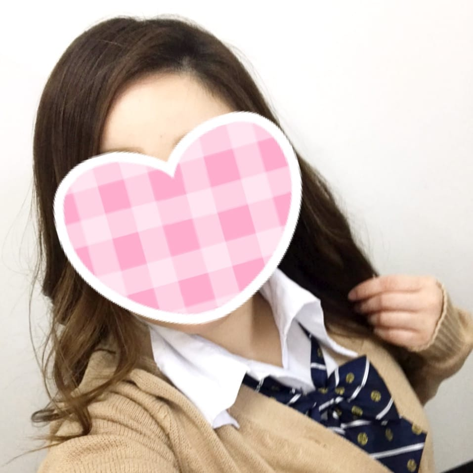 まき☆1年生☆