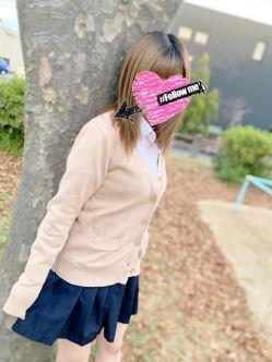 せな☆2年生☆|#新潟フォローミーでおすすめの女の子