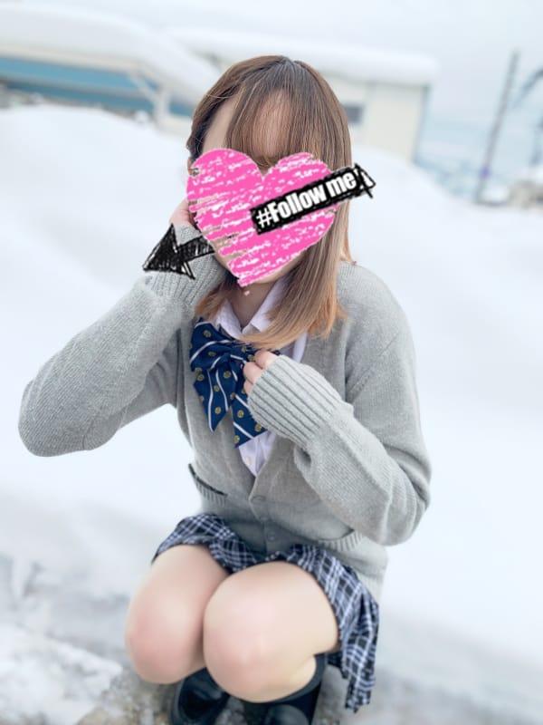 ひびき☆2年生☆(#新潟フォローミー)のプロフ写真1枚目